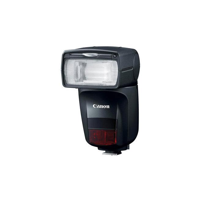 Canon Speedlite 470 EX-AI - Canon Schweiz Partner - CH Produkt