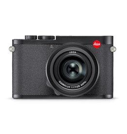 Leica Leica Q2 schwarz