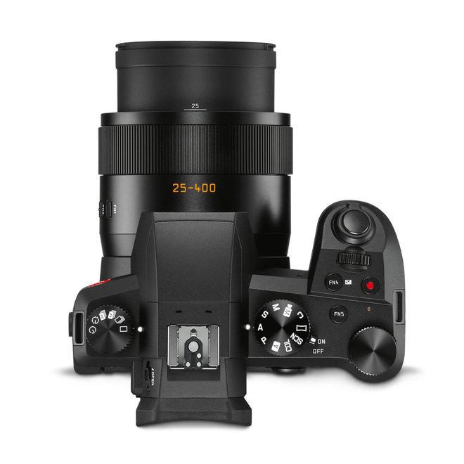Leica V-Lux 5 - Leica Schweiz Partner - CH Produkt