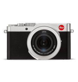 Leica Leica D-Lux 7 silber
