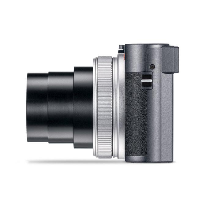 Leica C-Lux, Typ 1546, Midnight-Blue - Leica Schweiz Partner - CH Produkt