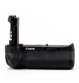 Canon Occ Canon BG-E20 Batteriegriff für Canon 5D IV