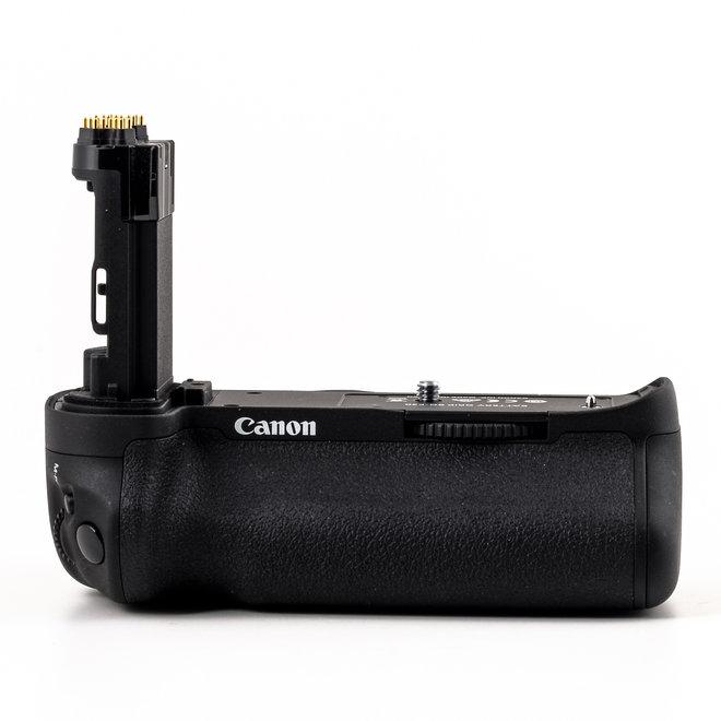 Occ Canon BG-E20 Batteriegriff für Canon 5D IV