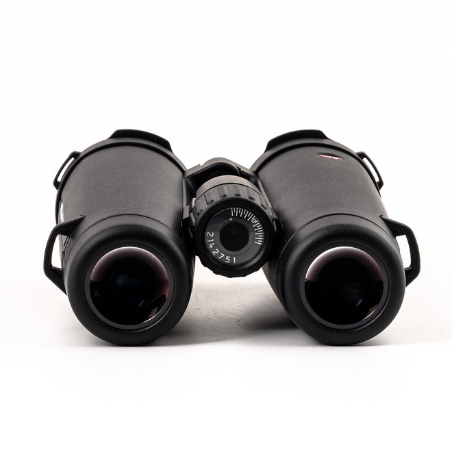 Occ Leica Noctivid 10x42