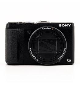 Sony Occ Sony HX60V