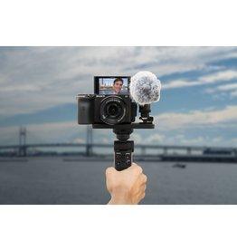 Sony Sony GP-VPT2BT Camera Grip / Remote BT