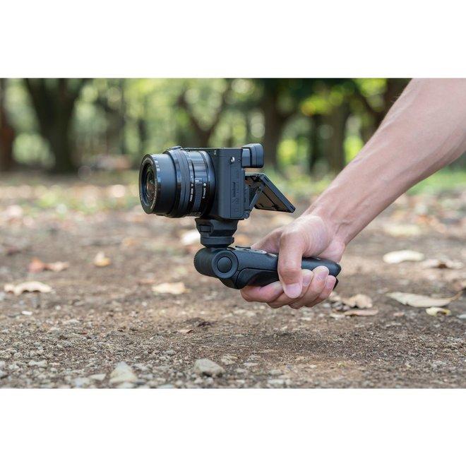 Sony GP-VPT2BT Camera Grip / Remote BT