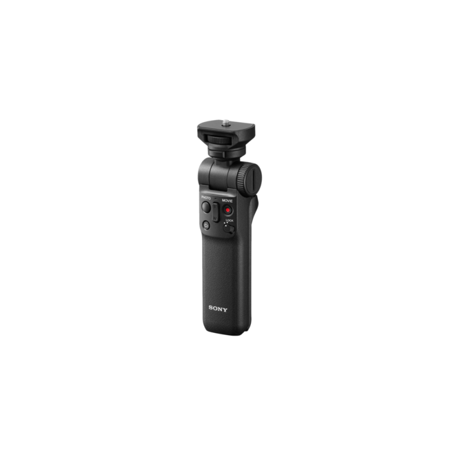 Sony GP-VPT2BT Camera Grip  Remote BT