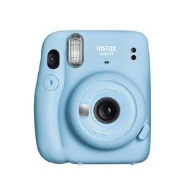 Fujifilm Fujifilm Instax Mini 11 Sky Blue