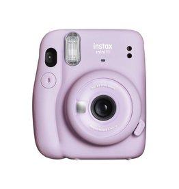 Fujifilm Fujifilm Instax Mini 11 Lilac Purple