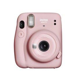 Fujifilm Fujifilm Instax Mini 11 Blush Pink