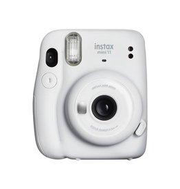 Fujifilm Fujifilm Instax Mini 11 Ice White