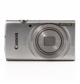 Canon Occ Canon Ixus 185