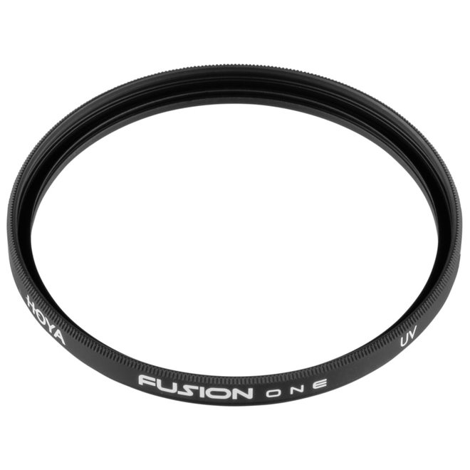 Hoya Fusion One UV 82
