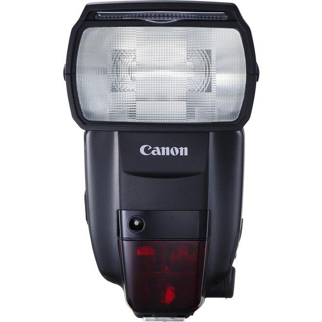 Miete Canon 600 EX-RT