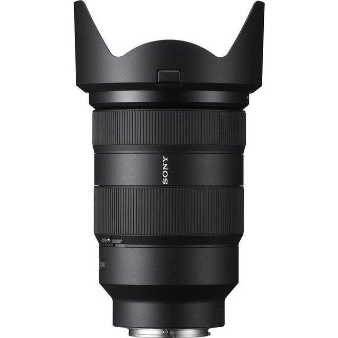 Sony E-Mount FF 24-70 mm GM F2.8 - Swiss Garantie