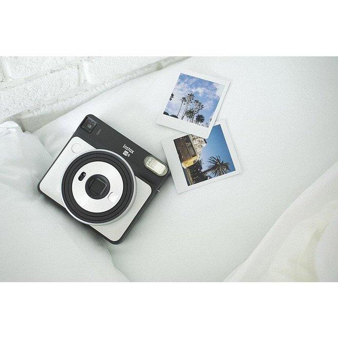 Fujifilm Instax Square 2 x 10 photos