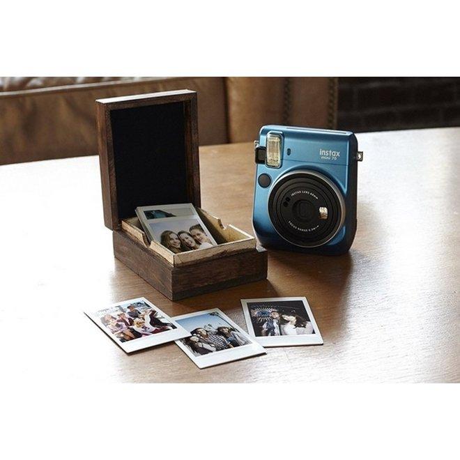 Fujifilm Instax Mini DP Sofortbildfilm 2x10