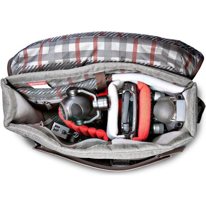 Manfrotto Windsor M