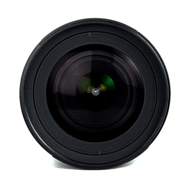 Occ Nikon 12-24  4,0 DX