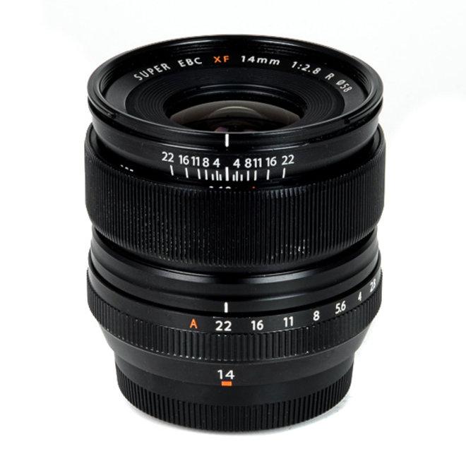 Occ Fuji 14 / 2,8 XF R