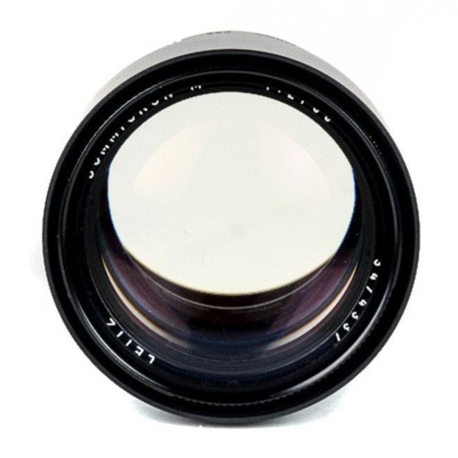 Occ Leica M 90  2,0 Summicron