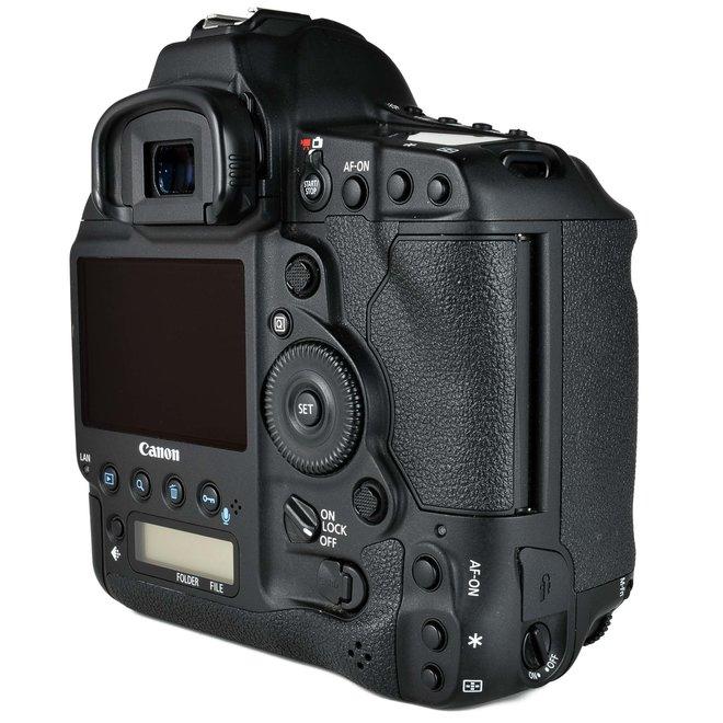 Occ Canon EOS 1DX II