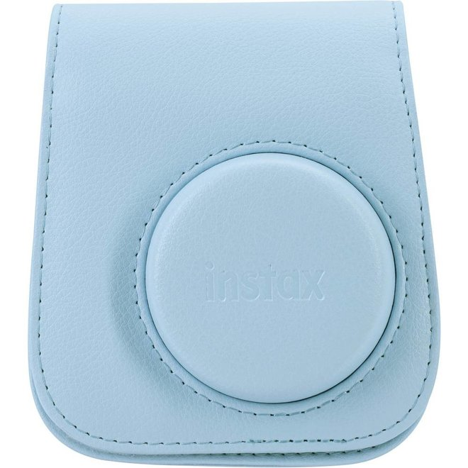 Fujifilm Instax Mini 11 Tasche Sky Blue