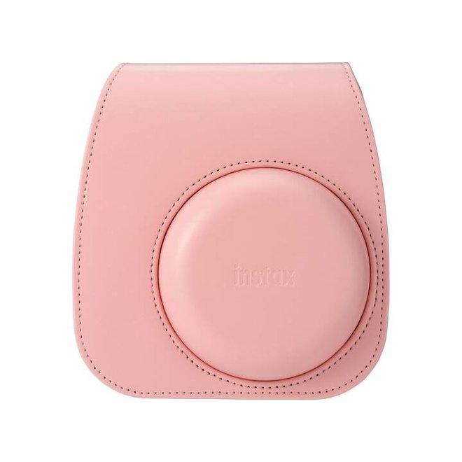 Fujifilm Instax Mini 11 Tasche Blush Pink