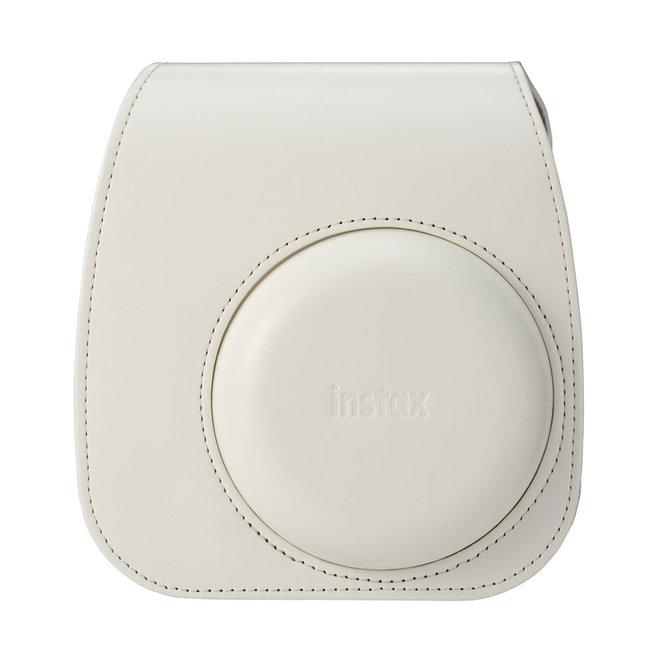 Fujifilm Instax Mini 11 Tasche Ice White