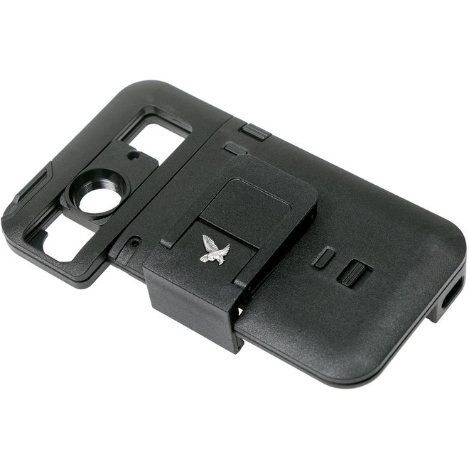 Swarovski Optik variable phone adapter VPA