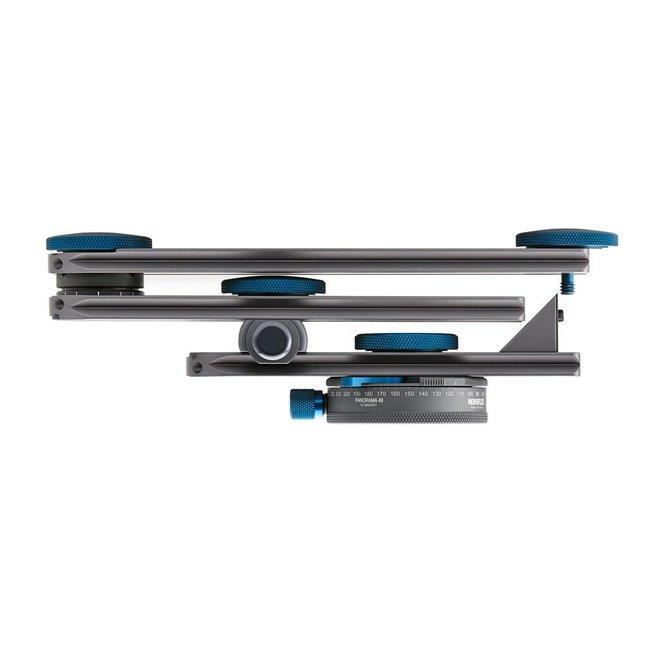 Novoflex Panorama VR-SYSTEM Slim