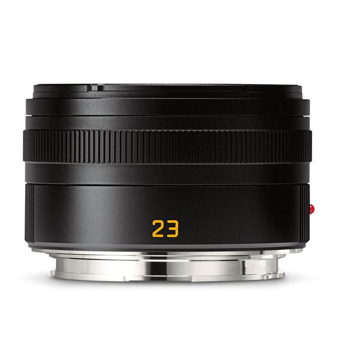 Leica Summicron-TL 1:2 f 23mm ASPH