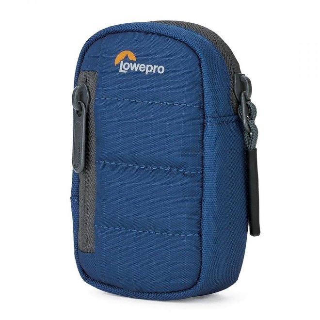 Lowepro Tahoe CS 10 blau