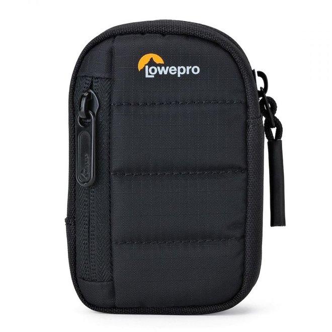 Lowepro Tahoe CS 10 schwarz