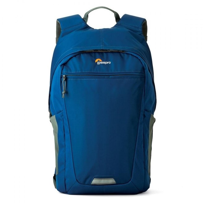 Lowepro Photo Hatchback BP250 AWII blau