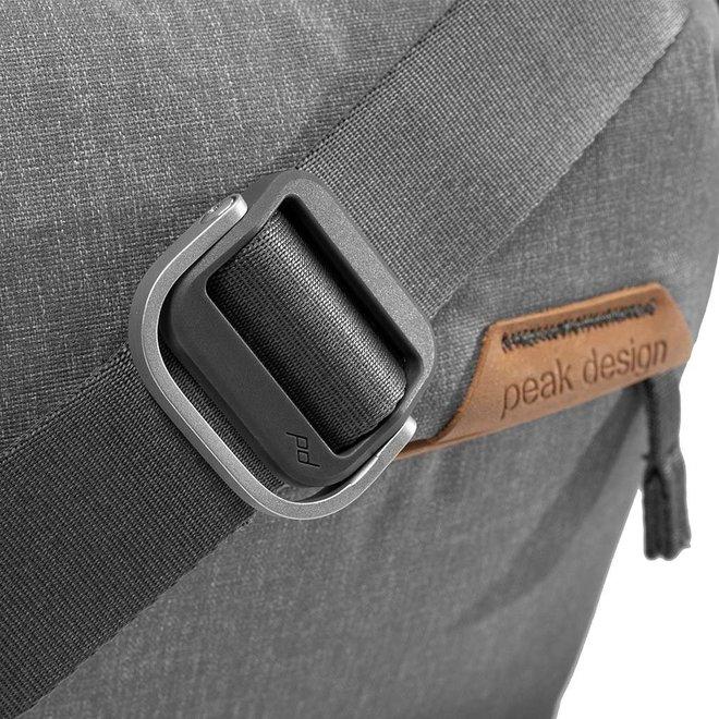 Peak Design Everyday Sling 6L v2 ash