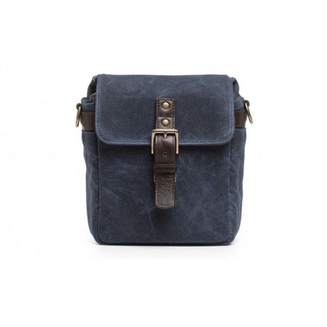 ONA Bag - Bond Street Oxford Blue