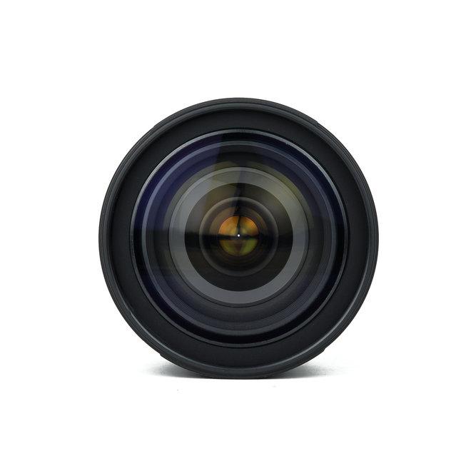 Occ Nikon 16-85mm f3.5-5.6G ED VR DX