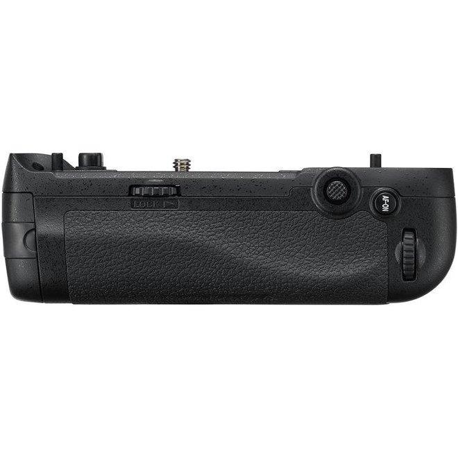 Nikon MB-D17 Batteriegriff für D500