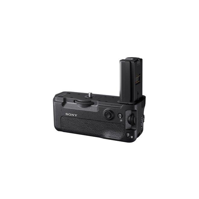 Sony VG-C3EM Batteriegriff A9 / A7 III / A7R III