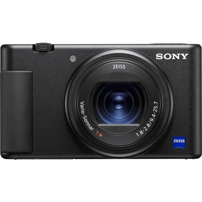 Sony Vlog Camera ZV1 4K