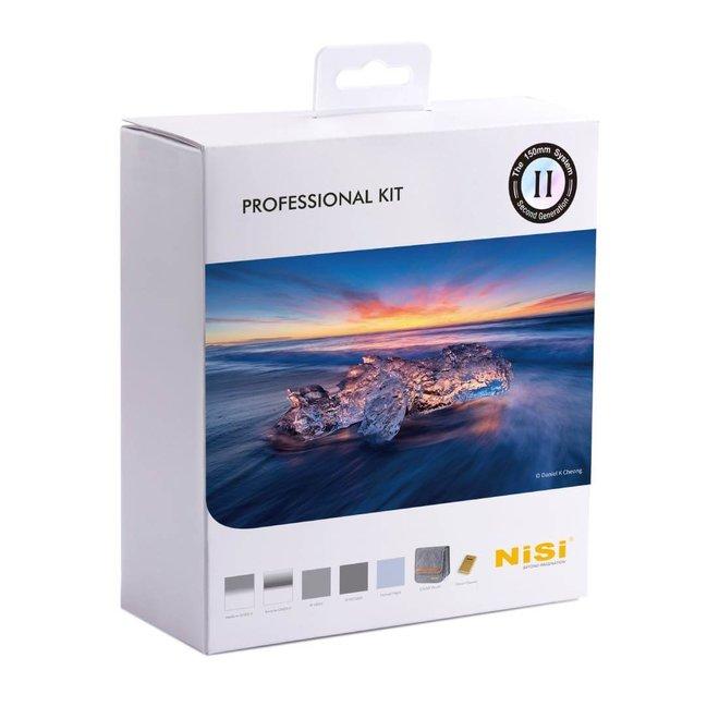 Nisi Professional Kit II 150mm