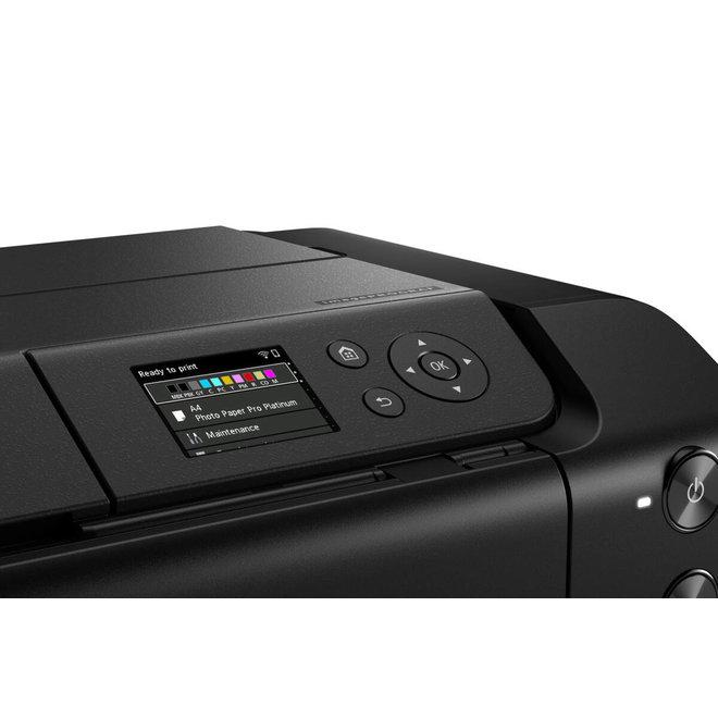 Canon PT-101 A3 Photo Paper Pro Plat. 20 Sheets