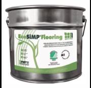 EcoSimp Flooring Parketlijm
