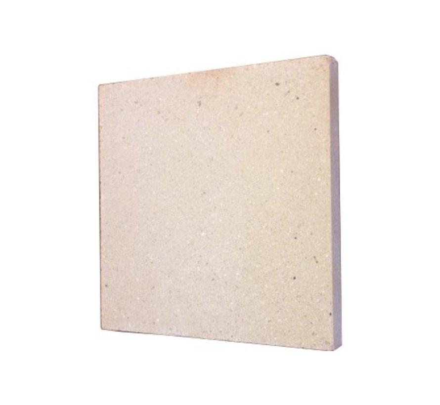 Pizza- bakovensteen