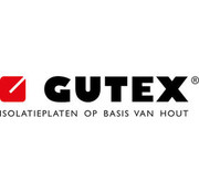 Gutex
