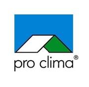 Pro Clima