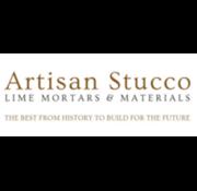 Artisan Stucco