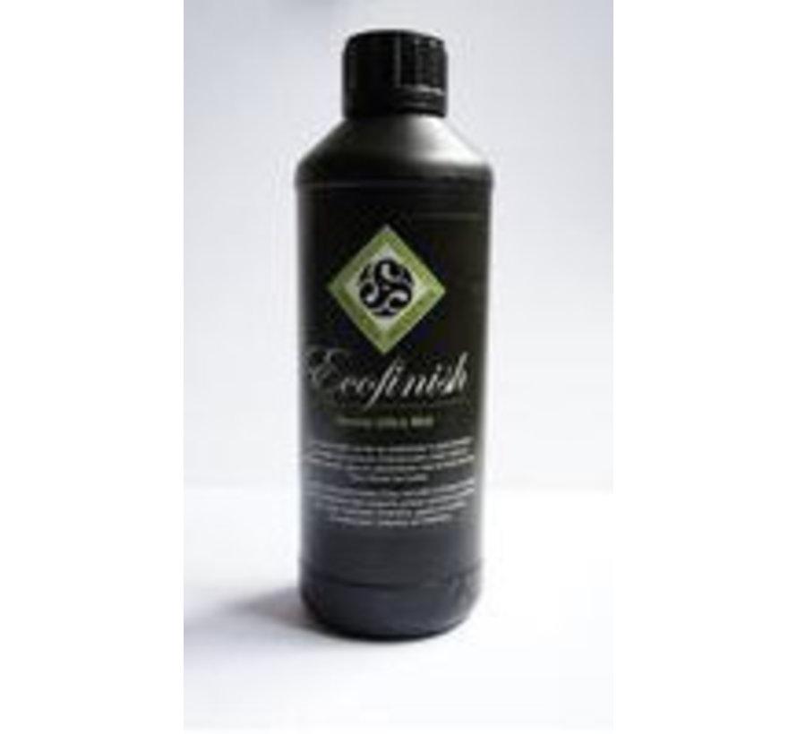 Ecofinish, 450ml